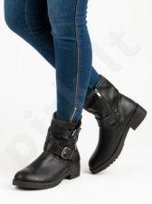 Auliniai batai ENCOR