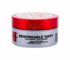 Farouk Systems CHI, Reworkable Taffy, Hair kremas moterims, 54g