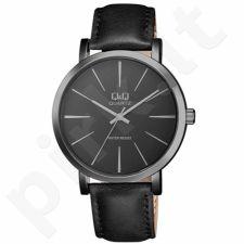 Vyriškas laikrodis Q&Q Q892J532Y