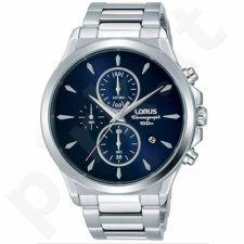 Vyriškas laikrodis LORUS RM397EX-9