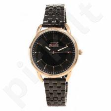 Moteriškas laikrodis Slazenger SugarFree SL.9.6115.3.03