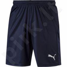 Šortai Puma Liga Shorts Core M 703436 06