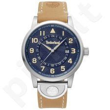 Vyriškas laikrodis Timberland TBL.15250JS/03