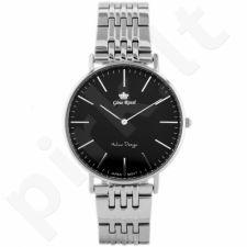 Vyriškas laikrodis Gino Rossi GRM11014SJ