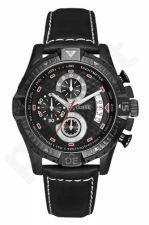 Guess W18547G1 vyriškas laikrodis-chronometras