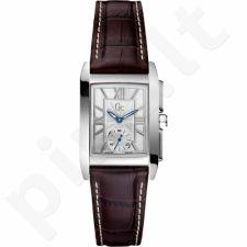 Laikrodis Gc X65004L1