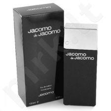 Jacomo de Jacomo, tualetinis vanduo vyrams, 100ml, (testeris)