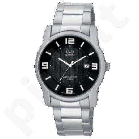 Vyriškas laikrodis Q&Q A438J205Y