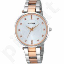 Moteriškas laikrodis LORUS RRS92UX-9