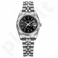 Moteriškas laikrodis Rhythm R1203S02