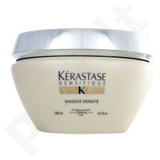 Kerastase Densifique Masque Densité Replenishing Masque, kosmetika moterims, 200ml
