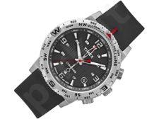 Timex Adventure T2P285 vyriškas laikrodis