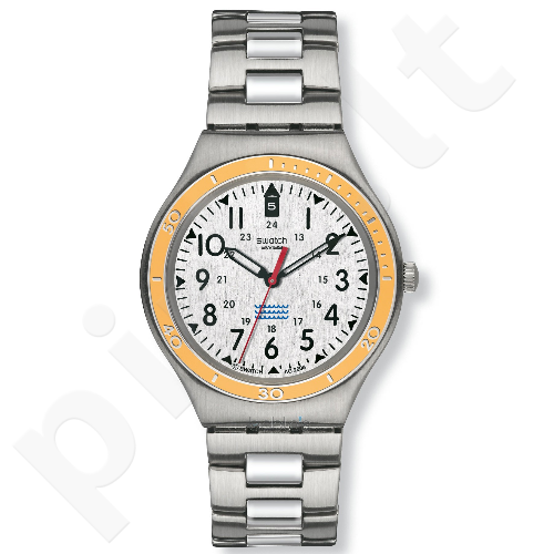 Universalus laikrodis Swatch YGS462G