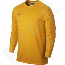 Vartininko marškinėliai  Nike Park Goalie II Jersey 588418-739