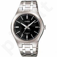 Vyriškas Casio laikrodis MTP1310PD-1AVEF
