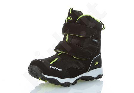 Žieminiai auliniai batai vaikams VIKING BLUSTER GTX (3-82500-288)
