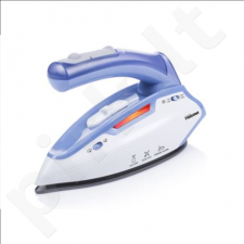 Tristar ST-8132 Travel steam iron