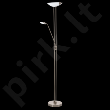 Grindinis šviestuvas EGLO 93876 | BAYA LED