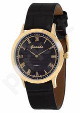 Laikrodis GUARDO  3675(1)-4