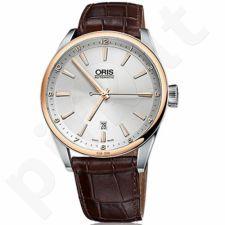 Laikrodis ORIS OR733-7642-6331