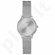 Moteriškas GUESS laikrodis W0647L6