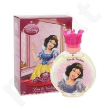 Disney Princess Snow White, EDT vaikams, 100ml