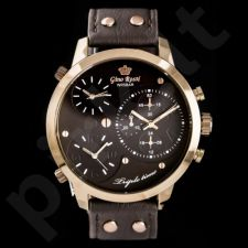 Vyriškas Gino Rossi laikrodis GR1125RR
