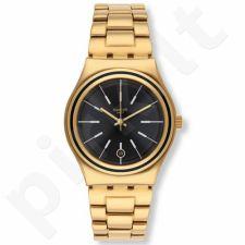 Laikrodis Swatch YLG405G