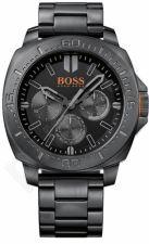Laikrodis BOSS ORANGE SAO PAULO 1513252