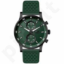 Vyriškas laikrodis Slazenger DarkPanther SL.9.6197.2.02