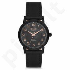 Moteriškas laikrodis OMAX DX14M22O