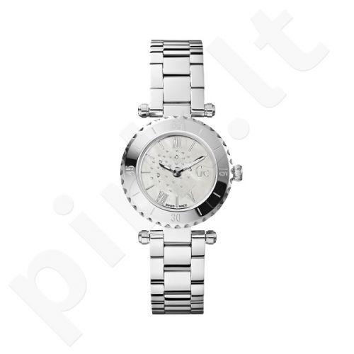 Laikrodis Gc  X70110L1S
