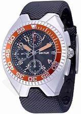 Laikrodis SECTOR R3251985015