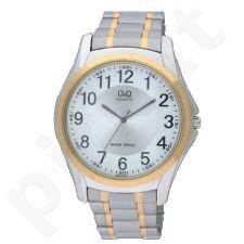 Vyriškas laikrodis Q&Q Q206J404Y
