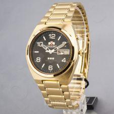 Vyriškas laikrodis Orient FEM5L00UB9