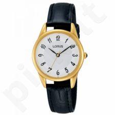 Moteriškas laikrodis LORUS RRS98UX-9