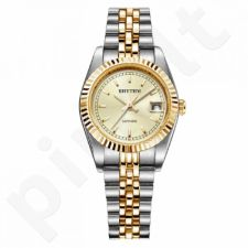 Moteriškas laikrodis Rhythm R1203S04