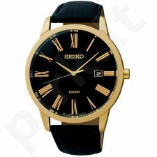 Vyriškas laikrodis Seiko SGEH14P1