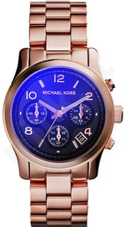 Laikrodis MICHAEL KORS RUNWAY MK5940