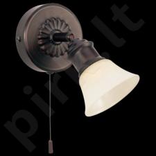 Taškinis šviestuvas EGLO 89057 | ALAMO