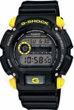 Laikrodis CASIO G-SHOCK  DW-9052-1C9ER