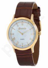 Laikrodis GUARDO 3675(1)-5
