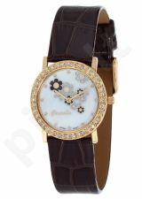 Laikrodis GUARDO 3424-4
