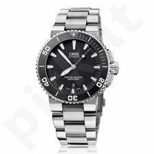 Laikrodis ORIS OR733-7653-4154-8260