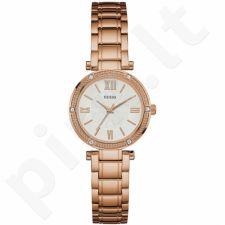 Moteriškas GUESS laikrodis W0767L3
