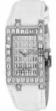 Laikrodis ESPRIT H-HELENA EL101232F01