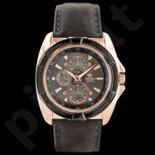 Vyriškas Gino Rossi laikrodis GR3518PA