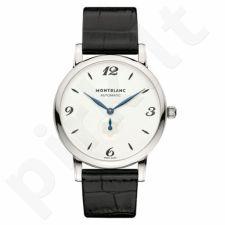 Laikrodis MONTBLANC 107073