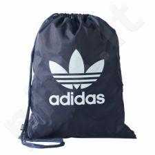 Krepšys Adidas Originals Gymsack Trefoil BK6727