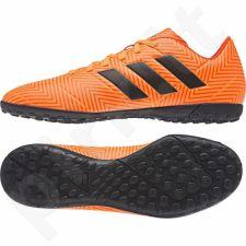 Futbolo bateliai Adidas  Nemeziz Tango TF M DA9624